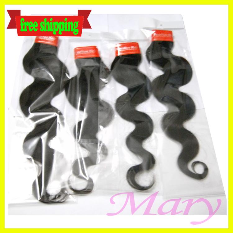 Mary Hair 100% , DHLs 01 mary hair 100% dhls 01