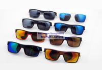 Only glass News designer sunglasses oculos de sol men Sports eyewear Bicycle glasses 1079