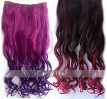 wholesale synthetic braiding hair