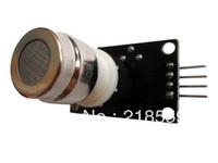 Carbon dioxide sensor module co2 mg811 sensor module 9001 - 498