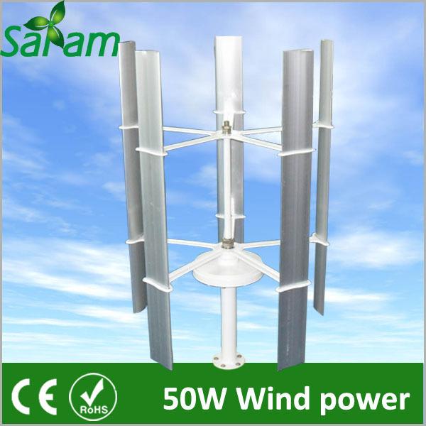 Saiam power petites commandes store en ligne vente chaude adaptateur de co - Mini eolienne verticale ...