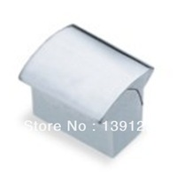 Square handle zinc alloy material