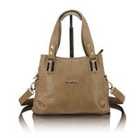 Sale New 2014 Fashion Desigual Brand Leather Women Handbag Shoulder Bags Tourism Women Messenger Bags Travel Bags Totes Bolsas