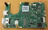 Gopro hero3+ motherboard original gopro hd gopro3+ mainboard black main board black hero 3+ motherboard