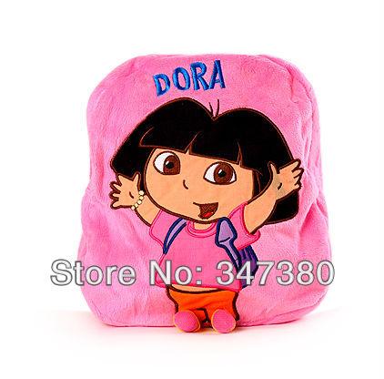 ... Dora l'exploratrice sac à dos de haute qualité enfant mignon sac d