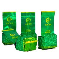 Freeshipping! Specaily Luzhou Anxi Tie Guan Yin Tea 125g/bag Green Spring Tieguanyin Premium Chinese Olong Tea Vacuum Packing