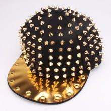 popular cap rock