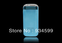 *120pcs* 5600mAh External Backup PowerBank Battery Charger For iPhone iPod iPad iTouch Samsung HTC PSP MP3 MP4 FreeShipping