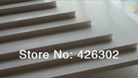 "A2,3/16"" Rigid White Foam Board  8pc/pack free shipping ,Free shipping"