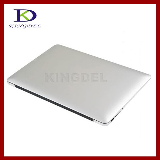 13 3 laptop Notebook intel Celeron 1037U Dual core 1 8Ghz with 4GB RAM 128GB SSD