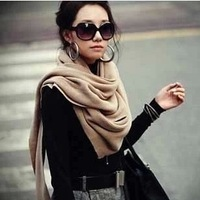 Free shipping! womens scarfs 2014 new scarf pashmina autumn and scarf women and men winter long scarves wholesale