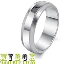 wholesale ring for men