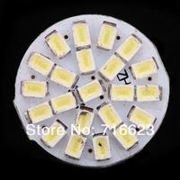 2pcs/lot  1156 Ba15s 3020 1206 22 SMD LED Car  backup reversing direction indicator direction indicator steering light Bulbs
