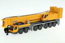 wholesale crane diecast