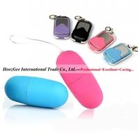 Sample Order 20 Speed Fashion Car Box Remote Control Vibrating Egg Wireless Vibrator Sex Bullet Vibrator Adult Toys For Woman