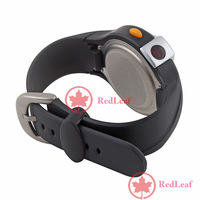 [Hot] Pulse Heart Rate Calories Monitor Watch Sport Fitness wholesale