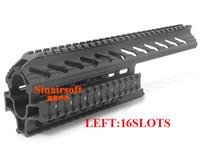 UTG  Galil Golani Tactical Quad Rail System MNT-HGGL01  For 47/74