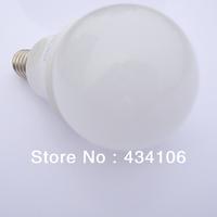 FREE SHIPPING E14 220V 3W LED Light Bulb LED Lamp 8 SMD Cold White Warm White Light Spot led energy saving bulb wholesale cheap