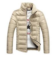 Fashion new men's coat / jacket coat / jacket / Free Shipping