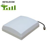 800-2500MHz indoor wall mount antenna
