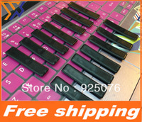 Free shipping Mazda 6 m3 m6 coupe roof clip roof clip decoration cover clip cord lock  Plastic buckle 10 pieces/lot