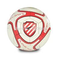 Free Shipping official soccer balls PU Balls Size 4 UCAN KF6412