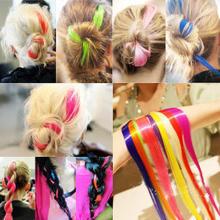 hair importer price