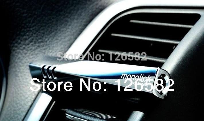 Free shipping 2014 hot car perfume, sesame oil, car air freshener, perfume package,Magic wand perfume(China (Mainland))