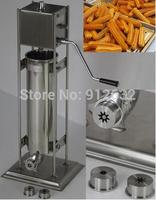 Spain churro machine, Spain donut machine, donut machine, Latin fruit machine