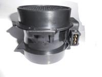 air flow meter for hyundai  mas air flow sensor  Automobiles