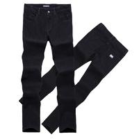 Free Shipping fashion 2013 men's jeans casual long pants man jeans slim style male jeans M- XXL