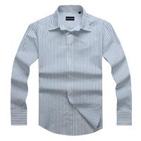 Free shipping 2013 Men's shirt Mens long sleeve dress shirt men Classic easy care shirts for men