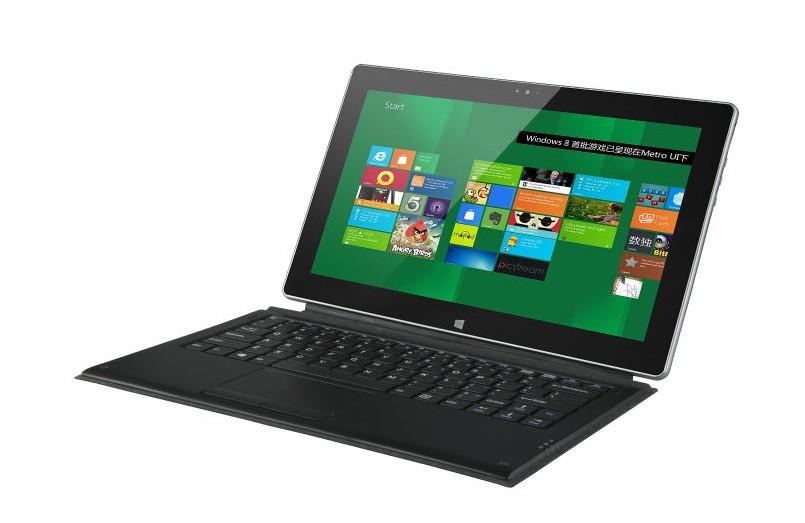 Windows Touch Screen Computer Tablet Windows Touch Screen Computer