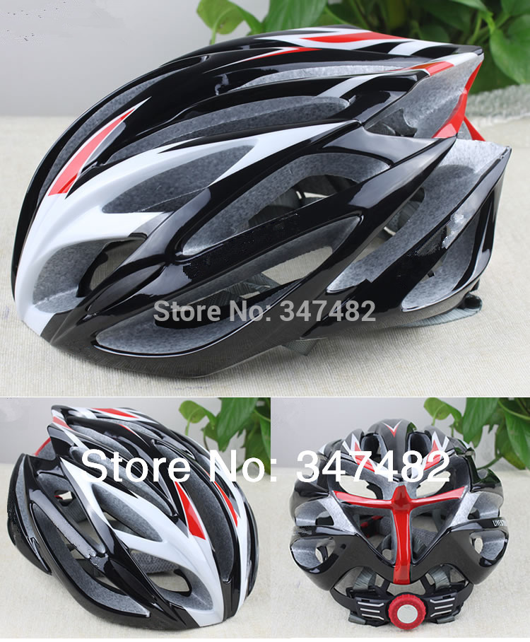 2014 HOT!!! Free shipping AEON road bike bicycle cycling helmet EPS+PC helmets bike bicycle in stock size L 56-62CM 10 COLORS(China (Mainland))