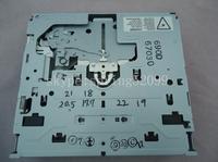 Original new Mitsubishi single DVD loader 7.78XL mechanism for Chrysler Mercedes GLK DVD audio navigation systems