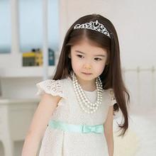 popular girls tiara