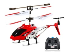 wholesale gyroscope helicopter s107