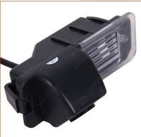 Veyron VC-VW01 Reversing Rear-View Camera for VW Volkswagen Golf MK4/MK5/MK6