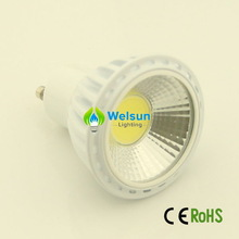 wholesale dimmable e27