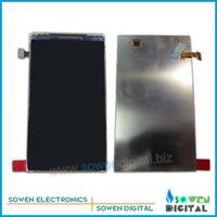 for Huawei G510 U8951 T8951 LCD screen display.Original ,free shipping