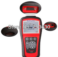 Autel Maxidiag Elite MD701 auto diagnostic code reader scanner for all system update internet