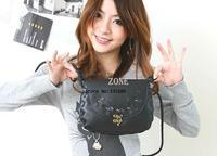 Fashion Envelope Retro Woven bag Rope Messenger Bags Shoulder Bag Handbags With Flowers Drop Shipping 5411
