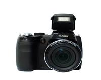 2013 Original ,HD cameras, flash cameras Digital Camera Haier DC-T9/W21 Free shipping