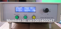 CRI700P piezo and electromagnetic injector tester