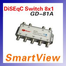 cheap digital tv switch