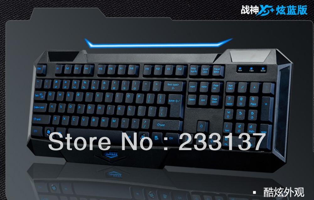 keyboard f&uuml