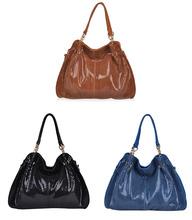 wholesale snake bag