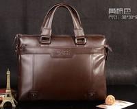 Men leather handbag commercial handbag briefcase male shoulder bag men messenger bags men leather bags men messenger bag