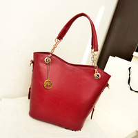 New Fashion Bags Handbags WK31 Women Designer Brand Bag Handbag Women 2013  Free Shipping Drop Shipping