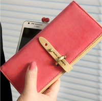 New 2013 brand designer handbag louis wallet carteira promotion  mango bolsas passport cover anime uggs free shipping